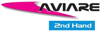 http://www.aviare.it/it/catalog/30051-17172-0/velivoli-usati.aspx