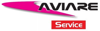 http://www.aviare.it/it/default/30050-0-0/officina.aspx